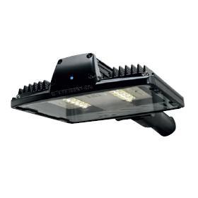 LED Low Voltage Lamps