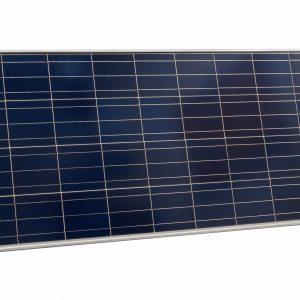 Victron Solar Panels