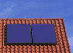 Solar Hot Water kits