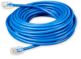 Victron RJ45 UPT cable