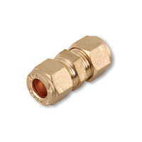Solar Compression Joints