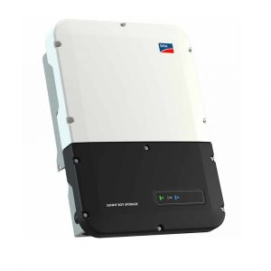 SMA 3.7 AC Inverter