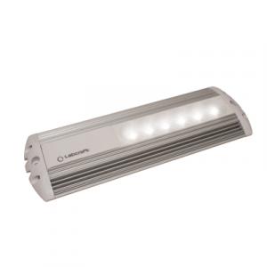 12v LED lighting