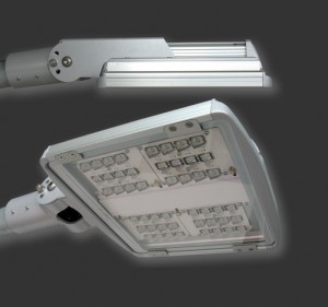 24w LED Lights