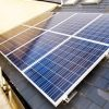 Create your own solar panel home grid