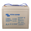 Victron super cycle battery
