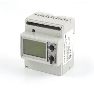 Energy meter EM24