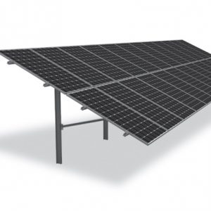 When making the choice to invest in a solar panel fixing system, make sure you always chose the best. K2 offer technological designed systems to match any location. This involves wind loading for extreme conditions. The K2 solar fixings are available in parts or if required we will put together the kits to match.