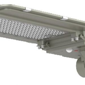Solar Street Lighting 40w