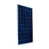 Solar panels for sale