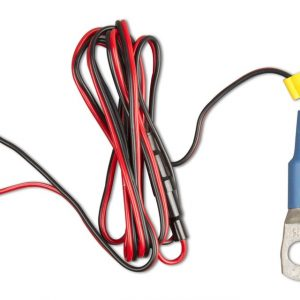 BMV temperature sensor