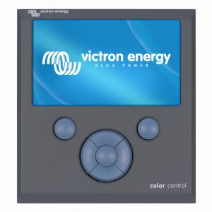 Vitron energy product list