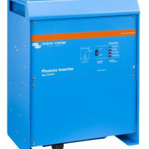 Victron Phoenix Inverter 1600-5000w