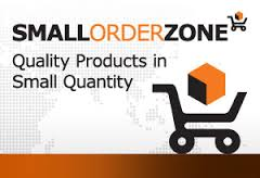 SMALL ORDER CHARGES