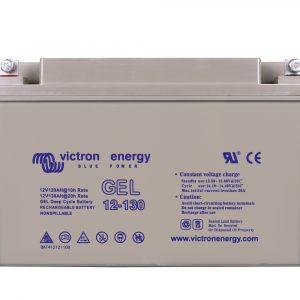 Victron GEL Batteries