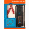 Victron 12v automotive battery charger