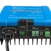 Victron smart battery charger