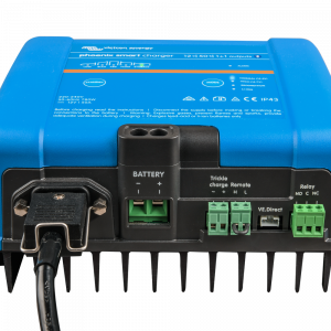 230v Battery chargers