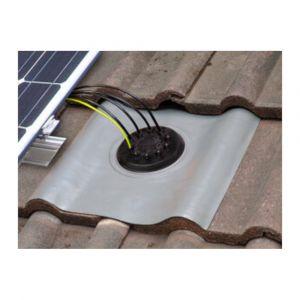 Solar PV Lead slate