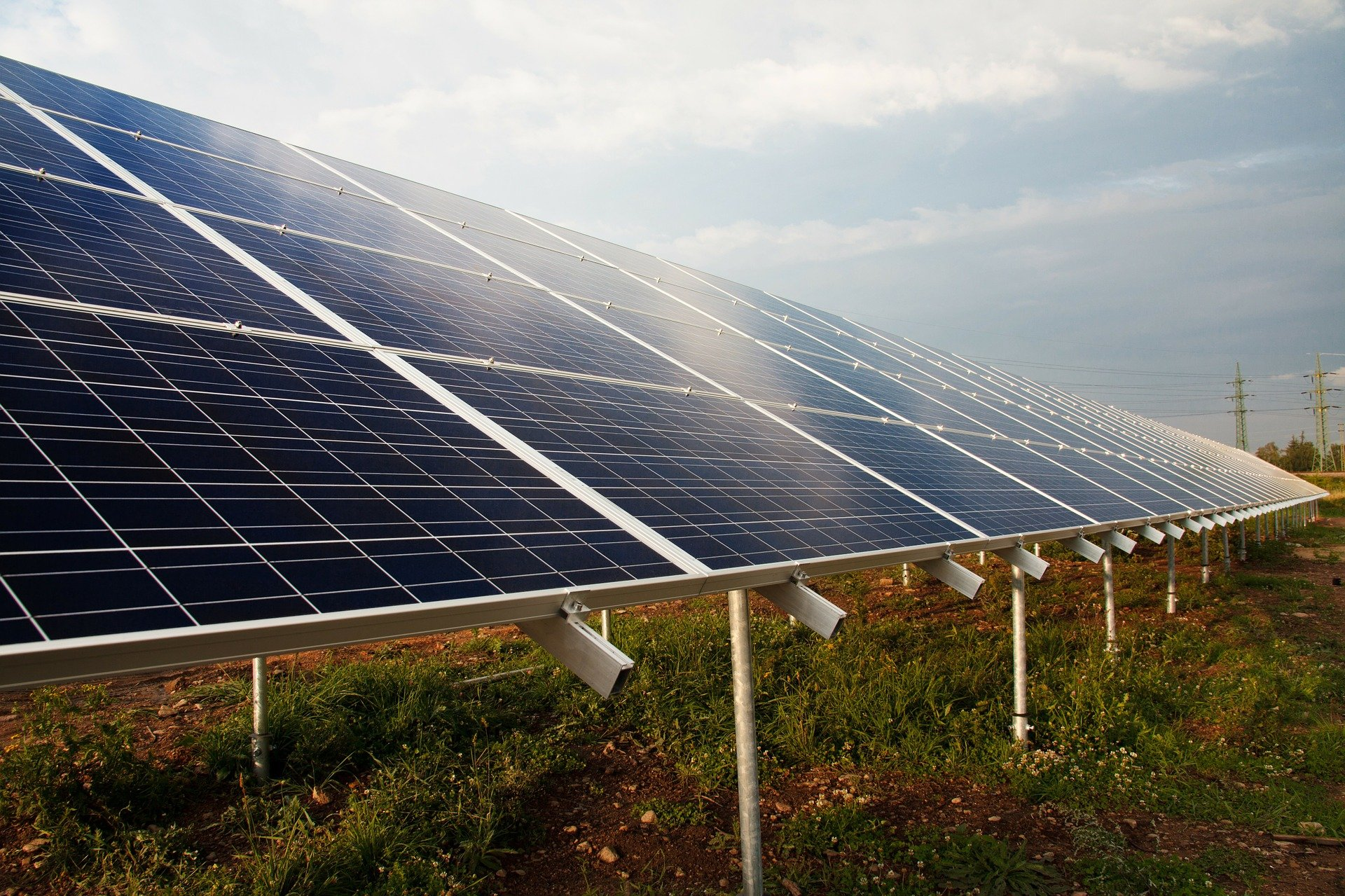 What You Need to Know About Solar Power Panels
